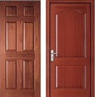 FRP DOORS Frp Doors & frp products in chennai|Frp lining|frp mould